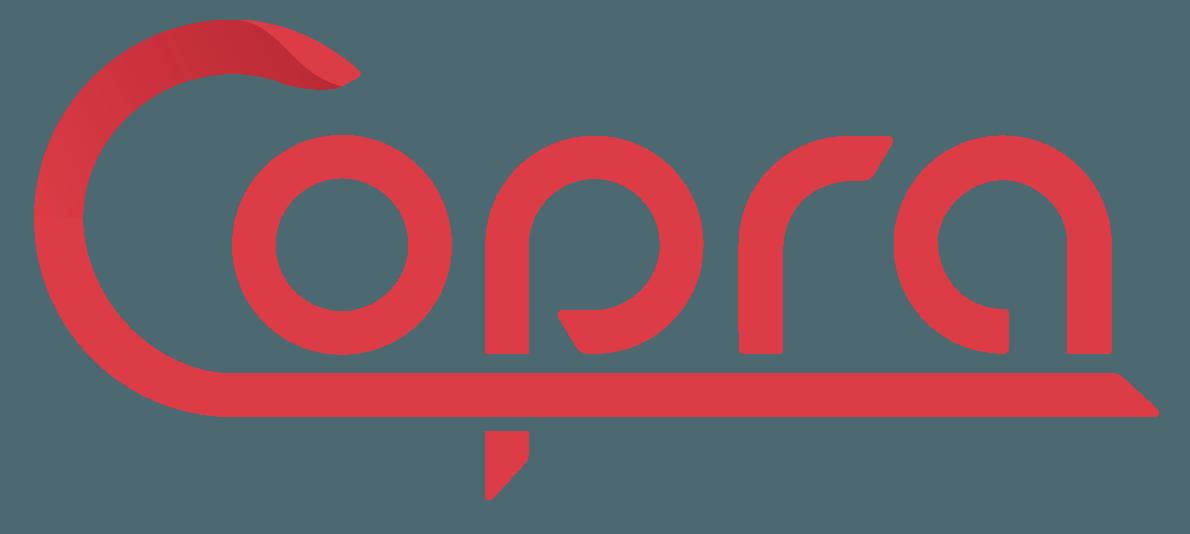 Copra Logo