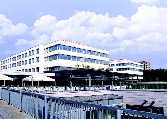 Universitätsklinikum Würzburg